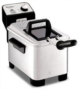 Moulinex Easy Pro AM338070 avis