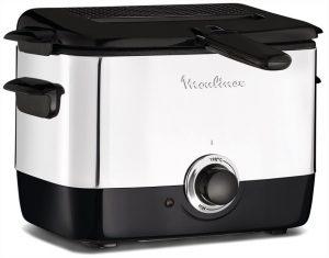 friteuse électrique Moulinex Minifrito AF220010
