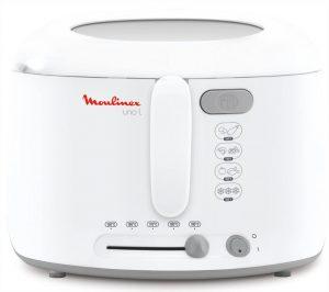 friteuse électrique Moulinex Uno AF165111